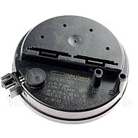 Пресостат димових газів газового котла Ferroli Diva Top micro - арт. 39828420, Beretta Exclusive mix