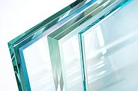 Стекло триплекс. Услуга триплексации. Многослойное стекло.