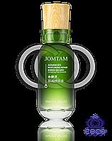 Тонер-сыворотка для лица JOMTAM ADVANCED MOISTURIZING REPAIR