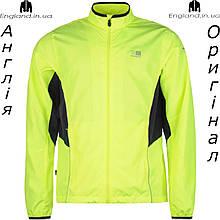 Куртка мужская Karrimor из Англии - для бега