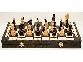Шахматы производства Польша (53 х 53 см)