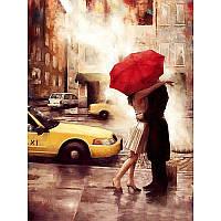 Картина по номерам Поцелуй рисование по номерам картини по номерам картины по номерам для взрослых