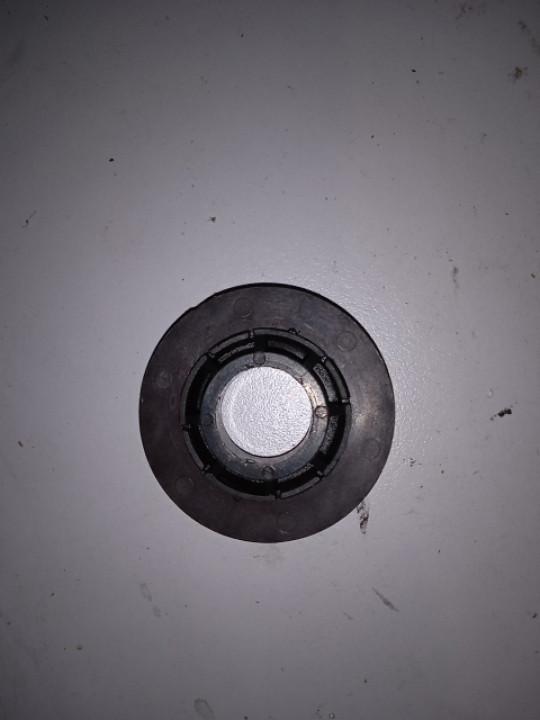 Магнит тахогенератора Bosch, Siemens 15*41 мм