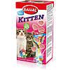 Sanal Kitten 400г-витамины для котят  (SD1605) в таблетках