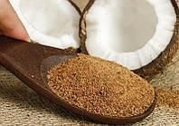 Кокосовый сахар органический Индонезия весовой, цена за 100 г