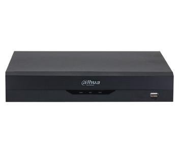 2.0 Мп IP відеокамера DS-2CD2T23G0-I8 BLACK (4ММ) Hikvision