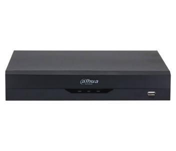 2.0 Мп IP відеокамера DS-2CD2T23G0-I8 BLACK (4ММ) Hikvision, фото 2