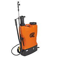 Обприскувач акумуляторний TexAC (16 л/12 Li-Ion)