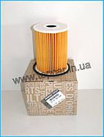 Масляний фільтр Renault Master II 3.0 dCi 140 03 - ОРИГІНАЛ 7701057828