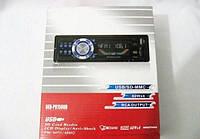 USB Автомагнитола PIONEER DEH-P8158UB mp3