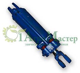 Гидроцилиндр ЦС 100х200-3 МТЗ, ЮМЗ-6 нового образца