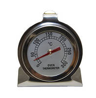 Термометр для духовки, CA90023 (0-300°С)