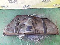 Б/у паливний бак для Opel Kadett 1.3 B, фото 1