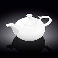 Чайник WILMAX заварочный 450 мл. WL-994001