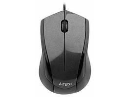 Мышь проводная A4Tech N-400
