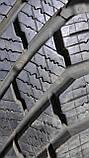 Зимові шини 195/65 R15 91T CONTINENTAL WINTER CONTACT TS860, фото 2