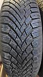 Зимові шини 195/65 R15 91T CONTINENTAL WINTER CONTACT TS860, фото 5
