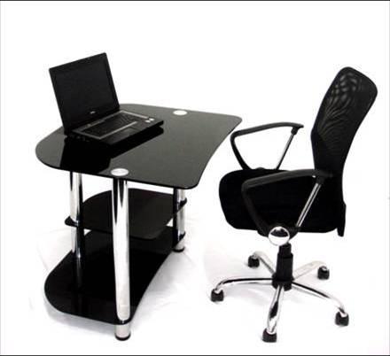 Компютерні столи