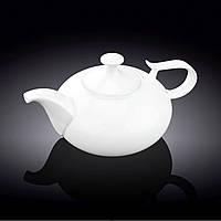 Чайник WILMAX заварочный 1150 мл. WL-994000