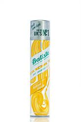 Batiste Dry Shampoo Light and Blond Сухой шампунь для окрашенных светлых волос