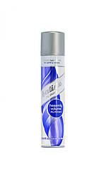 Batiste Dry Shampoo Heavenly Volume Сухой шампунь для объёма