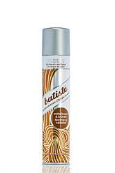 Batiste Dry Shampoo Medium and Brunette Сухой шампунь для брюнеток