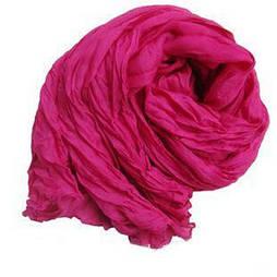 Женский шарф AL5314-25