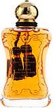 Parfums de Marly Safanad парфюмированная вода 75 ml. (Тестер Парфюмс де Марли Сафанад), фото 2