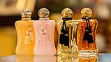 Parfums de Marly Safanad парфюмированная вода 75 ml. (Тестер Парфюмс де Марли Сафанад), фото 5