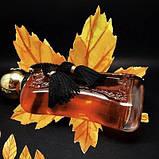 Parfums de Marly Safanad парфюмированная вода 75 ml. (Тестер Парфюмс де Марли Сафанад), фото 6