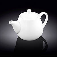 Чайник WILMAX заварочный 700 мл. WL-994004