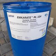 Компрессорное масло Emkarate RL32H (тара 20 л)