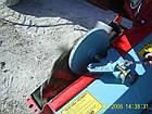 Силосоуборочный комбайн, прицепной комбайн 1, 2-х, 4-х рядные, фото 3