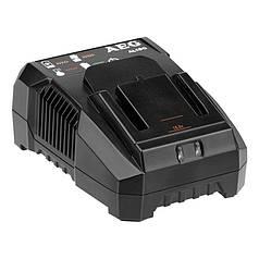Зарядное устройство AEG AL18G (4932459891)