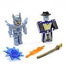 Набор фигурки Роблокс 2 в 1 игрушки Roblox Вид 2, фото 2