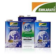 Холодильні масла Emkarate