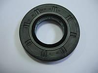 Сальник стиральной машины Samsung 30/60,55/10/12, DC62-00242A