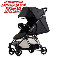 Детская прогулочная коляска Nino s Mini 2