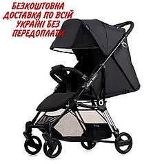 Дитяча прогулянкова коляска nino's Mini 2