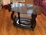 Журнальный стол Бристоль-2, фото 5