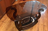 Журнальный стол Бристоль-2, фото 7