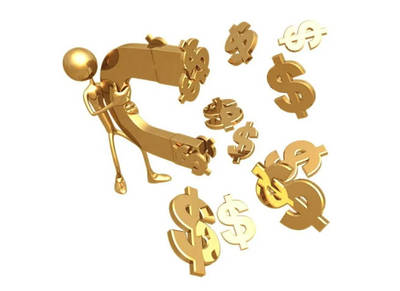 Продажа бизнеса. Помощь. Консультации. Сопровождение. Создание бизнес-плана. Оценка