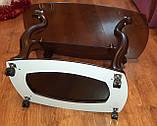 Журнальний стіл Бристоль-1, фото 4