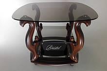 Журнальний стіл Бристоль-1