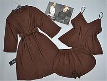 Комплект домашней одежды Este .