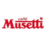 Кофе в зёрнах Caffe Musetti
