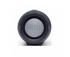 Портативная колонка JBL Xtreme 2 Gun Metall, фото 3