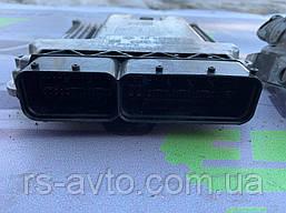 БЛОК УПРАВЛІННЯ ДВИГУНОМ VW TRANSPORTER T5 03-15 070906016EC, фото 2