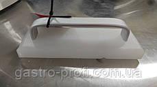 Скребок для досок, для чистки досок YatoGastro YG-02188