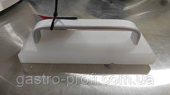 Скребок для досок, для чистки досок YatoGastro YG-02188, фото 2